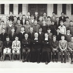 1960-4eM