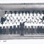 1965- Chorale