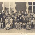 1955-10e