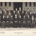 1965-1eCM