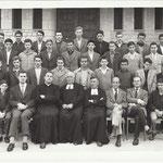 1960-3eM