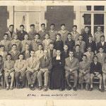 1955-6eMC