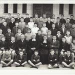 1960-6eM