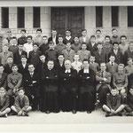 1960-5eS
