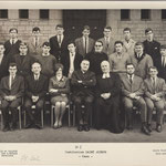 1967-Math Elem