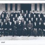 1965-4eM