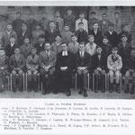 1964-6eM