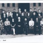1965-Sc.Ex
