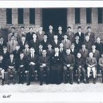 1965-5eC