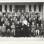 1960-2e