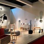 Salone del Mobile - Fiera Milano - bodega allestimenti srl