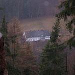 """Das """"Forsthaus Kaltenscheid"""""""