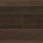 Dark Oak Premium - selbstklebende Wandverkleidung aus Holz