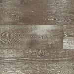 Salty Wood - Selbstklebende Wandverkleidung aus Holz