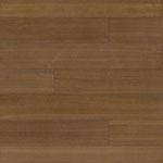 Medium Oak - selbstklebende Wandverkleidung aus Holz
