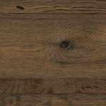 Brown Oak Rustic - selbstklebende Wandverkleidung aus Holz