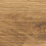 Wandverkleidung Massivholz Eiche, relief strukturiert geölt, S. Fischbacher Living