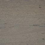 Wandverkleidung Eiche Grau, selbstklebend