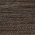 Wandverkleidung Massivholz Achateiche, relief strukturiert geölt, S. Fischbacher Living