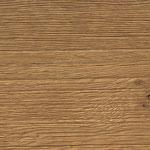 Wandverkleidung Massivholz Bernsteineiche, relief strukturiert geölt, S. Fischbacher Living
