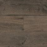 Drift Wood - Selbstklebende Wandverkleidung aus Holz