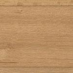 Natural Oak - Selbstklebende Wandverkleidung aus Holz