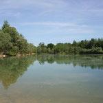Domaine de la Vielle Garenne