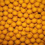 Micro-bouillette