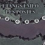 Etangs EMLO