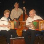Landhus Zch.-Seebach 2005