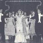 Die Csárdásfürstin, 1980