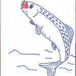 Imagen pez