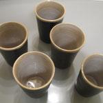 宮司孝男のフリーカップ