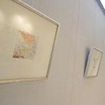 galleryNIW展示風景