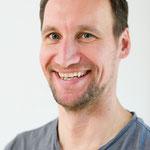 Timo Brückner