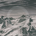 """""""hohe tauern"""" - ART-edition - size XL (15520 x 6008 pixel) - picture ID 15520-2a"""