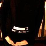マタニティ服…BABY LOADING…