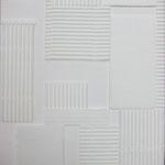 MAPPA c3 - imballaggi di recupero - 30x21