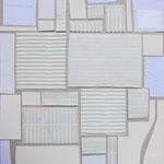 MAPPA c2 - imballaggi di recupero - 30x21