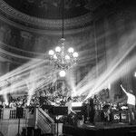 Duke Orchestra