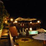 Hotel Odjo d` Agua. Santa Maria. Sal. (C) Bubig & Neumann Kreativ-Verlag GbR.