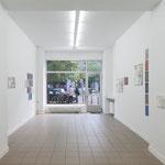 Jeder mit Jedem · Henning Kappenberg | Thomas Brüggemann · exhibition view