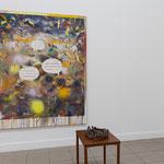 """vLnR.: Matthias Moravek ·""""Blasen"""", Susanne Ring · Mutter, Susanne Ring · Doppeladler"""