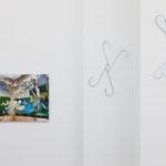vLnR.: Kaisu Koivisto (Garciems, Lettland) aus der Serie Landscapes of Longing, Kaisu Koivisto · aus der Serie Boomerang