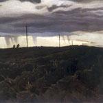 W swiat-Ruszczyc, Ferdynand  1870-1936