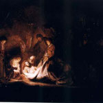1635 Mise Au Tombeau,glasgow