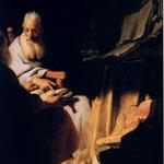 1628 Pierre Et Paul,melbourne