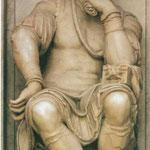 Lorenzo de Médicis.