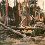 Las-Falat, Julian 1853-1929