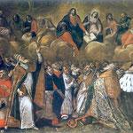 Ordo Apostolorum-Dolabella, Tomasz 1570-1650